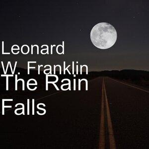 Leonard W. Franklin 歌手頭像