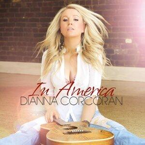 Dianna Corcoran 歌手頭像