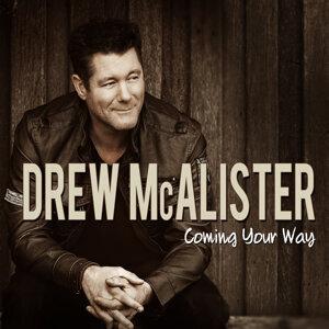 Drew McAlister 歌手頭像