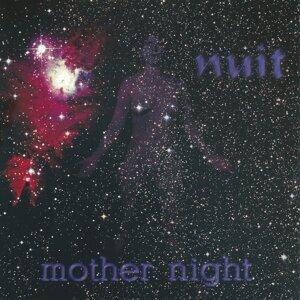 Nuit 歌手頭像