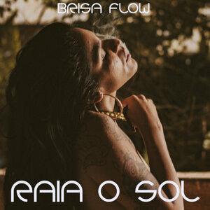 Brisa Flow