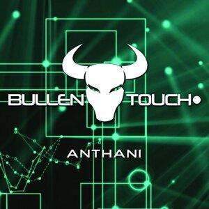 Bullen Touch 歌手頭像