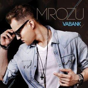 Mrozu 歌手頭像