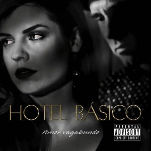 Hotel Básico 歌手頭像