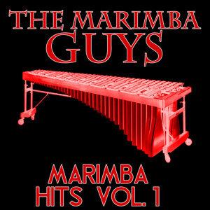 The Marimba Guys 歌手頭像