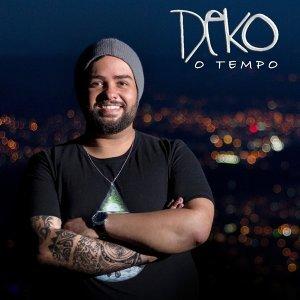 Deko 歌手頭像