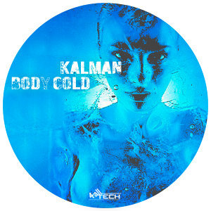 Kalman 歌手頭像