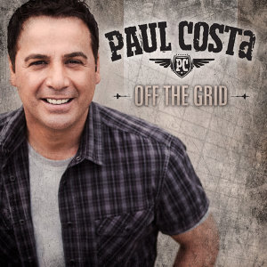 Paul Costa 歌手頭像