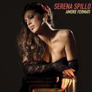 Serena Spillo 歌手頭像
