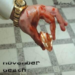 November Death 歌手頭像