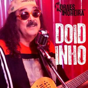 Moraes Moreira 歌手頭像