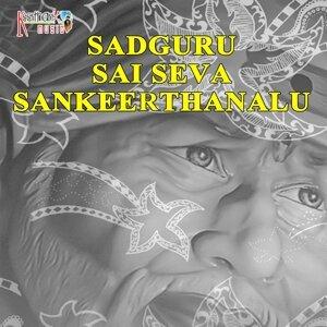 Prapulla Sundar, K. Savitha 歌手頭像