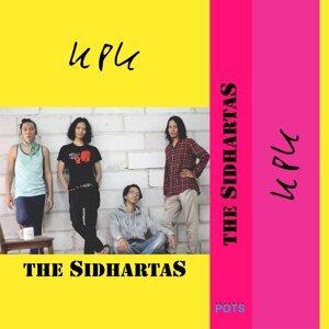 The Sidhartas 歌手頭像