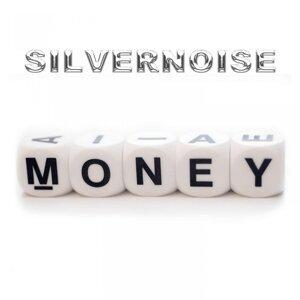 Silvernoise 歌手頭像