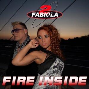 2 Fabiola