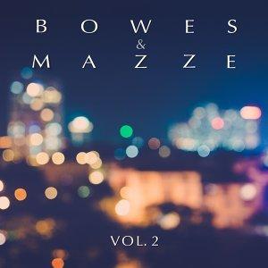 Bowes & Mazze 歌手頭像