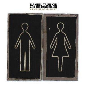 Daniel Taubkin And The Uandi Uandi 歌手頭像