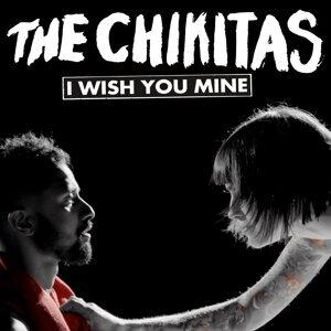 The Chikitas 歌手頭像