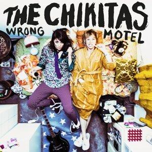 The Chikitas