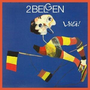 2 Belgen 歌手頭像