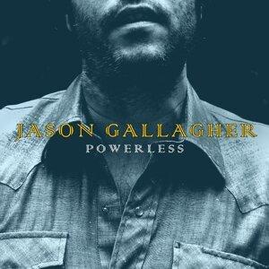 Jason Gallagher 歌手頭像