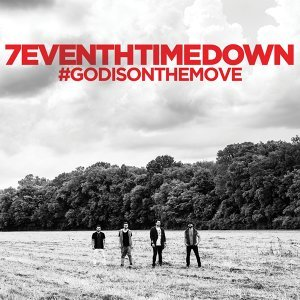 7eventh Time Down 歌手頭像