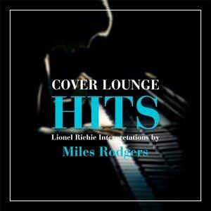 Miles Rodgers 歌手頭像