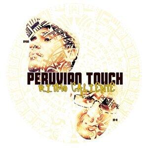 Peruvian Touch 歌手頭像