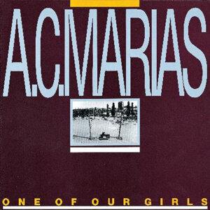 A C Marias