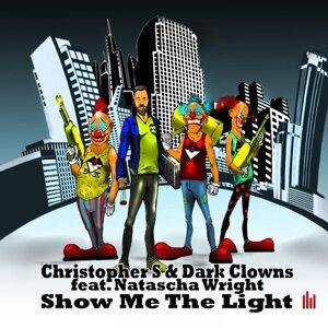 Christopher S, Dark Clowns 歌手頭像