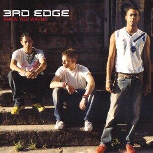 3rd Edge 歌手頭像