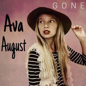 Ava August 歌手頭像