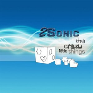 2Sonic