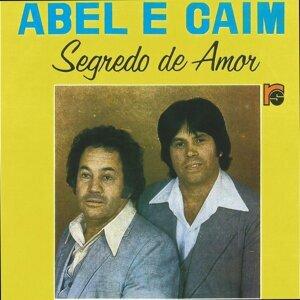 Abel E Caim 歌手頭像