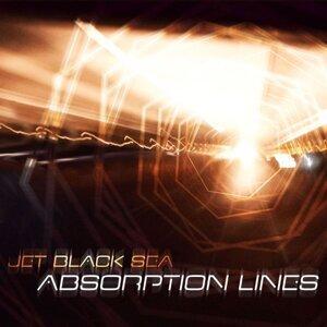 Jet Black Sea 歌手頭像