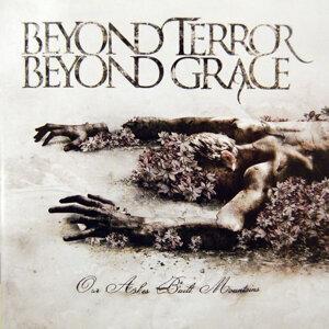 Beyond Terror Beyond Grace
