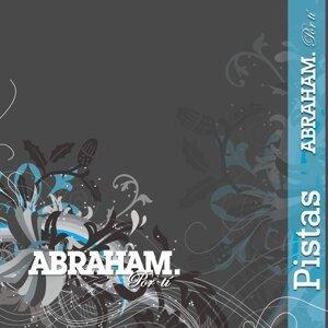 Abraham 歌手頭像