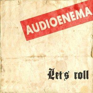 Audioenema 歌手頭像