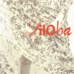 Liloba 歌手頭像