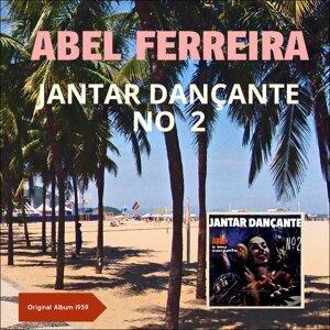 Abel Ferreira 歌手頭像