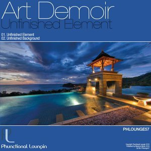Art Demoir