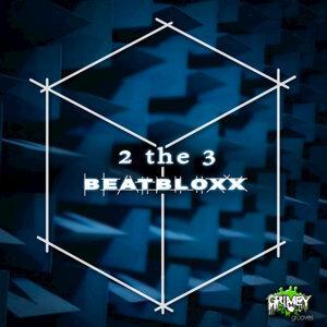Beatbloxx 歌手頭像