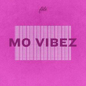 Mo Vibez 歌手頭像