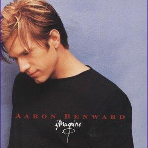 Aaron Benward 歌手頭像