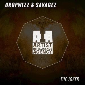 Dropwizz, Savagez, Dropwizz, Savagez 歌手頭像