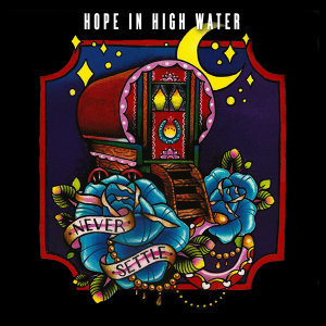 Hope In High Water 歌手頭像
