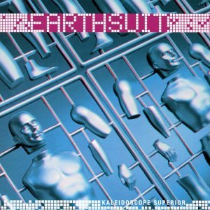 Earthsuit