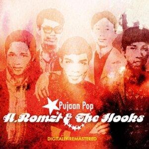 A. Romzi & The Hooks 歌手頭像