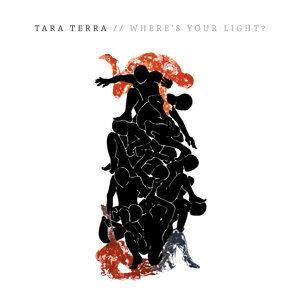 Tara Terra 歌手頭像