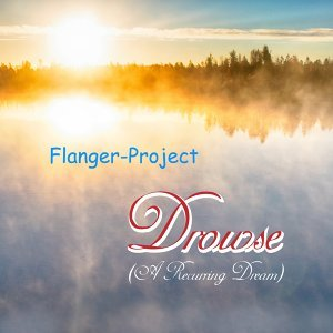 Flanger-Project 歌手頭像